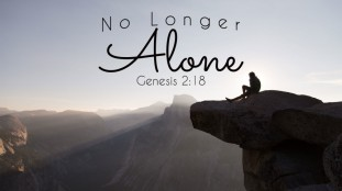 No-Longer-Alone-1080-862x485